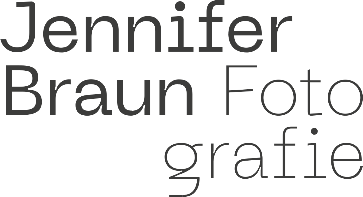 Jennifer Braun Foodfotografin Köln