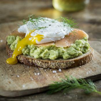 Foodphotographie