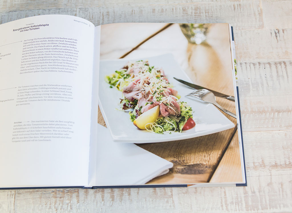 Foodfotograf Köln