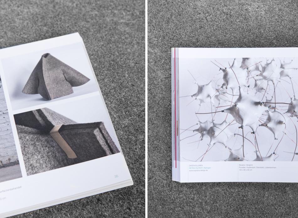 objektfotografie kunstkatalog